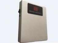 脉冲强光专用便携式光谱仪
