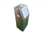 高效空气消毒机