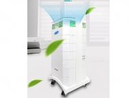 上海高效空气消毒机
