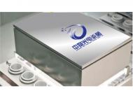Packaging sterilization equipment