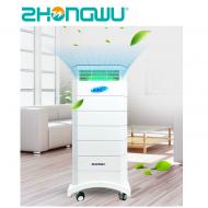 Air Disinfector